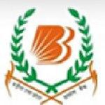 bank of baroda recruitment 2015 peon